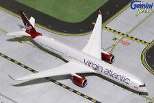 Gemini Jets 1:400 Scale Virgin Atlantic Airbus A350-1000 G-VXWB GJVIR1758