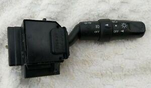 Mazda 3 SP23 BK 2006-2009 Combination Switch / headlights / blinkers