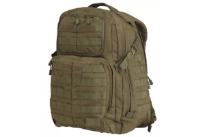 5.11 Tactical Rush 24 Backpack (Green)