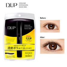 [DUP] Perfect Extension mascara Waterproof Volume mascara 8g JAPAN NEW