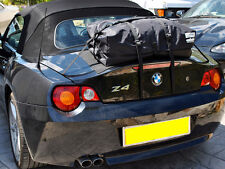 BMW Z4 Luggage Rack Boot Rack Carrier - E85 Model ( 2003-08 )