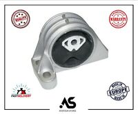 FOR CITROEN RELAY FIAT DUCATO PEUGEOT BOXER  FRONT LEFT ENGINE MOUNTING 1807.S7