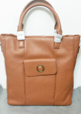 Oroton Leather Satchel Handbags