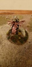 DUNGEONS AND DRAGONS: RPG PAINTED MINIATURE CARRION CRAWLER