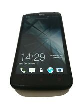 HTC One X+ Plus PM35110 64GB - Black (locked on o2) Smartphone.Phone only used