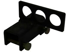 TS TOOLS/ EATON FULLER AUXILIARY SECTION LIFTING BRACKET ALT RR1006TR