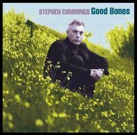 STEPHEN CUMMINGS - GOOD BONES CD ( THE SPORTS ) *NEW*