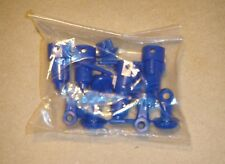 Tamiya Rising Fighter/ DT-02/ DT02 F PARTS 9335238/19335238 Shock/Damper Parts