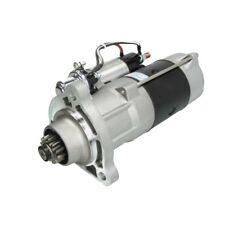 Anlasser, Starter PRESTOLITE ELECTRIC LTD M105R3031SE