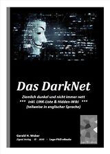 ebook Leitfaden