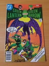 Green Lantern #96 ~ VERY FINE - NEAR MINT NM ~ (1977, DC Comics)