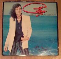 Gillan – Mr. Universe Vinyl LP Album 33rpm 1979 Acrobat Records ACRO 3