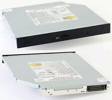 Quanta SDR-083 SLIM-LINE CD/DVD Notebook Laufwerk [Slim-IDE/PATA]