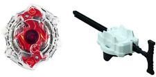 ☆ TOUPIE  BEYBLADE  BURST   Spriggan Spread Fusion + lanceur   B-02   ☆