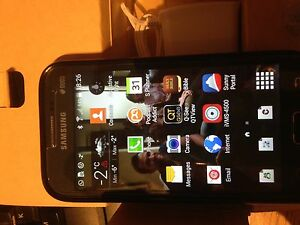 Samsung Galaxy Core Prime Duos with memory card slot