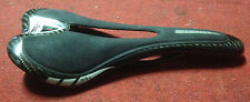 Sella bici carbon Selle Italia Teknologika 95g bike saddle fahrradsattel