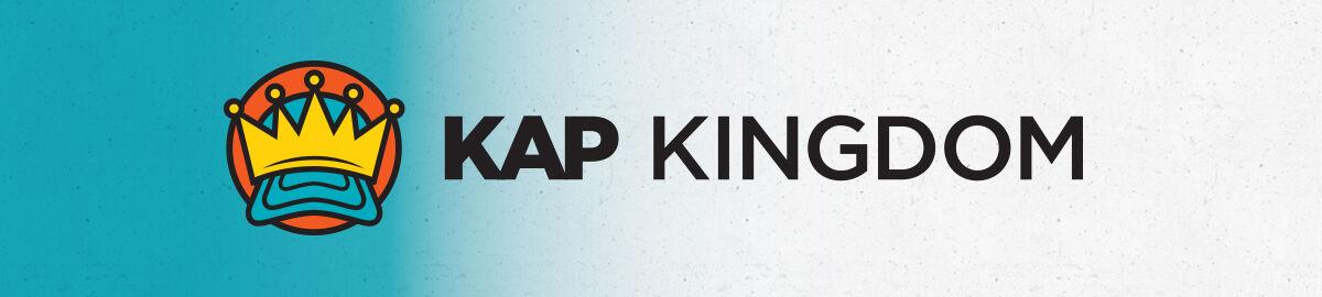 Kap Kingdom