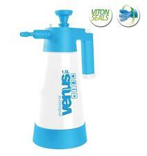 Pulvérisateur A Pression Préalable KWAZAR VENUS PRO+ 1.5 L
