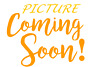 T-CON LVDS RSAG7.820.6999/ROH FZ167TD20F 198792 B003 FOR HISENSE H55M5500 LCD TV