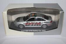 1/43 AUDI RS6 DTM Safety Car - Minichamps - DTM 2003 -