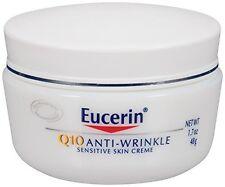 Crema Antiarrugas Q10 - Crema Para Reducir Las Arrugas Y Lineas De Expresion