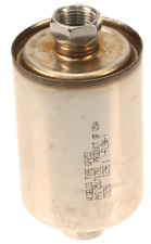 AC DELCO GF652F Fuel Filter Gold (Professional)-89058397