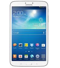 "Samsung Galaxy Tab 3  8"" T310 Tablet REPAIR SERVICE FOR MICRO USB CHARGING PORT"
