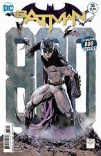 BATMAN #35 VARIANT EDITION (2016) VF/NM DC