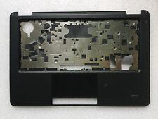 New for Dell Latitude 15-3000 3560 series Back upper case palmrest G104Y 0G104Y