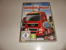 PC German Truck Simulator (3)