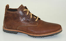 Timberland Boot Company BARDSTOWN Chukka Boots Gr. 43 US 9 Herren Schuhe A1A1Y