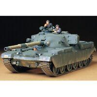 Tamiya 35068 1/35 British Chieftain Mk 5 Tank Kt