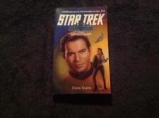 Star Trek Rihannsu - Book 3 Swordhunt By Diane Duane  Book