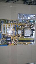 Carte mere ASUS M3A rev 1.02G socket AM2