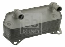 # FEBI 38787 OIL COOLER AUTOMATIC TRANSMISSION Dual-Clutch