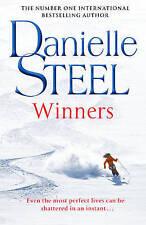 Winners by Danielle Steel (Paperback, 2013)