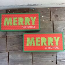 Pp Clearance - Christmas Cards Newsletters 11pc Bulk Set