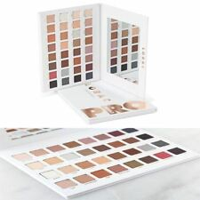 Lorac Mega Pro 3 Los Angeles Palette Limited Edition Eyeshadow Palette 32 Shades