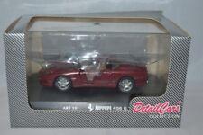 Detail Cars 191 Ferrari 456 GT  1992   Mint in Box.