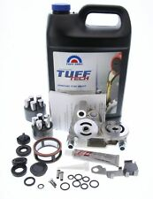 Buy hydrostatic transmission tuff torq k46br