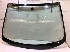 MITSUBISHI LANCER 2009  FRONT WINDSCREEN GLASS WINDOW  /  2007  ...