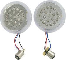 Show Chrome LED Turn Signal Conversion Kit - 10-1501 Rear 41-7739 10-1501