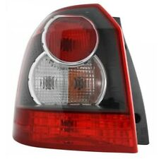 LAND ROVER FREELANDER 2 NEW REAR PASSENGER LHS REAR LIGHT LAMP ASSEMBLY LR025607