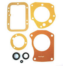 FORD CORTINA LOTUS CAPRI TYPE 3 GEARBOX GASKET SEAL KIT