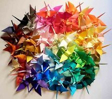 Sell Handcrafted Paper Crafts Ebay