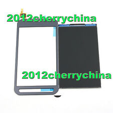 Touch Screen Digitizer LCD Display Panel For Samsung Galaxy Xcover 3 SM-G388F BL