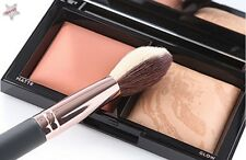 Bare Minerals Warm Light Dimensional Powder Duo Plus Brush