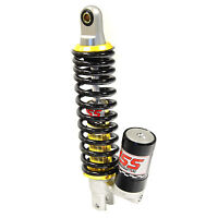 YSS AMMORTIZZATORE POSTERIORE HONDA FES FORESIGHT 250 1997-05 SHOCK ABSORBER 071