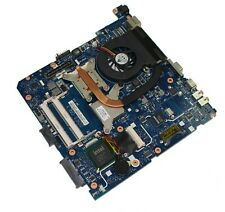 Genuine Samsung NP-P460 Motherboard BA92-05082B Core 2 Duo @ 2Ghz