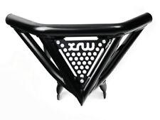 Front bumper Aeon cobra 300/350/400